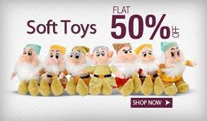 Snapdeal 50 off coupon code