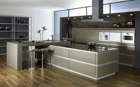 Small Picture Kitchen Kitchen Interior Design Shew As Wells As Modern Italian