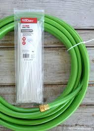 25 foot garden hose. 25 foot garden hose walmart coil your ft canada