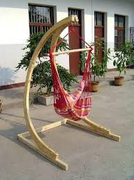 simple hammock stand portable hammock stand plans portable hammock stand portable hammock stand plans hammock chair stand pictures hammock stand plans