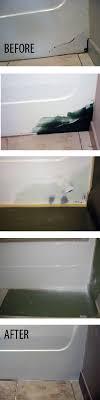 countertop repair tub repair