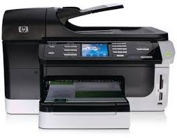 On this page, we offer software, firmware, manual pdf, and also the driver for hp officejet pro. Hp Officejet Pro 8500 Printer Driver Direct Download Printerfixup Com