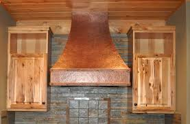 hammered copper range hood. Fine Hood Rustic Copper Range HoodWhitney Throughout Hammered Hood O