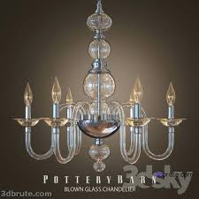 blown glass chandelier ceiling light features textures model size 5 artist all the colors on parade hand blown glass chandelier uk