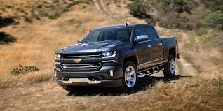 Round Rock TX Chevy Dealer | AutoNation Chevrolet West Austin