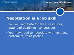 negotiate salary offer negotiate salary offer happy now tk