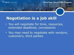 negotiate salary offer negotiate salary offer happy now tk