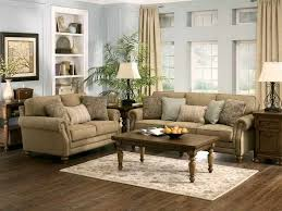 country living room furniture. Country Living Room Furniture Design L