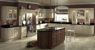 Luxury Kitchen Best Luxury Kitchen Cabinets For Modern Kitchens Inspired Image Of