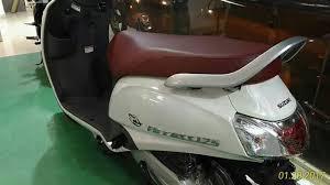 2018 suzuki access. wonderful 2018 suzuki access 125cc 2017 best automatic scooter and 2018 suzuki access f