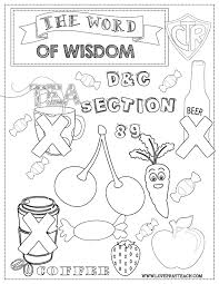 The Best Free Wisdom Coloring Page Images Download From 93 Free