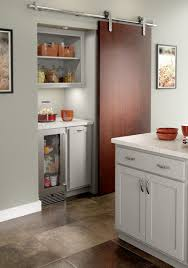 Kitchen Cabinets San Mateo Durable Cabinets Three Smart Collections