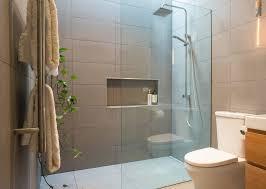renovations budget bathroom remodel20 remodel