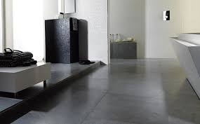 amazing giving sri lanka a feel of sustaility and well being roca specializes in sanitary ware