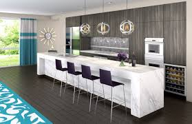 Laminating Kitchen Cabinets Fresh Idea To Design Your Full Size Of Kitchen Kitchen Cabinets