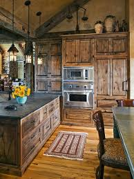 country style kitchen furniture. Country-style Kitchen Pine Furniture Carpet Island Country Style