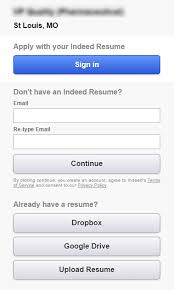 Beautiful Remove Resume From Indeed Pictures - Simple resume .