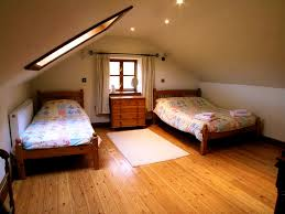 Small Loft Bedroom Loft Bedroom Ideas Uk Best Bedroom Ideas 2017