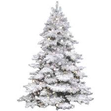 Christmas  Christmas Tree Prices For Information Ontificial Fake Christmas Tree Prices