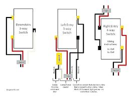 wiring a 3 way light switch miradiostation com wiring a 3 way light switch 3 way light switch wiring diagram 3 way switch wiring