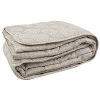 Купить текстиль для дома в интернет-магазине на Яндекс.Маркете