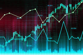 Image result for Day Trading istock