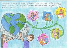 essay on world environment day << coursework academic service essay on world environment day 2013