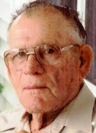 Jack Walden Pierce - Odessa American: Obituaries