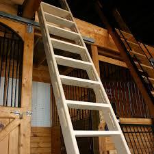 attic ladder design ideas get inspired photos of wooden