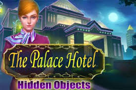 The siren`s call  hidden object game (bonus chapter). Free Online Hidden Object Games Hiddenobjectgames Com