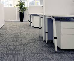 carpet tiles. Perfect Carpet Carpet Tiles From Victoria Carpets Signature Flooring Feltex Carpets  And Classic Flooring Please Call Into Our Showroom To View Range Or Give Us And Carpet Tiles