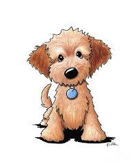 Small Picture Best 25 Cute dog drawing ideas only on Pinterest Dog drawings
