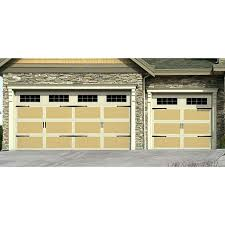 365 garage door partsDecorative Garage Door Hardware Spears  Handles  Prodoorpartscom
