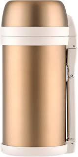 Купить <b>термос универсальный Thermos</b> FDH-1405 <b>1.4</b> L 429049 ...