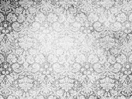 White Desktop Background Hd - Best Wallpaper HD