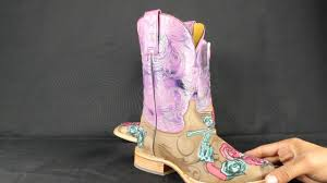Tin Haul Boots Reviews Do They Run Big Or Small