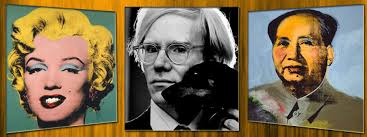 andy warhol 10 interesting facts about the pop artist