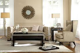 Modern Area Rugs For Living Room Modern Elegant Living Room Textured Area Rugs Classic Accent