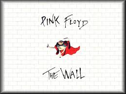 pink floyd images pink floyd hd wallpaper and background photos
