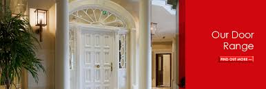 munster joinery the professionals you can trust ireland s leading high performance energy saving window and door manufacturer