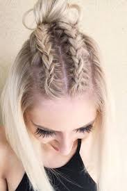 Hairstyle Ideas hairstyle ideas for 100 images best 25 wedding hairstyles 6727 by stevesalt.us
