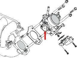 pcm 2000 chevy bu engine diagram engine home improvement stores pcm 2000 chevy bu engine diagram wiring diagram