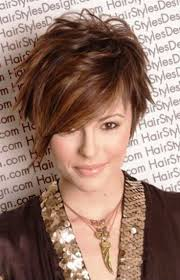 Fat Woman Hair Style haircuts for thin hair and fat face hairstyle picture magz 2711 by stevesalt.us