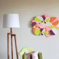 Best 25 Diy Easy Paper Flowers Ideas On PinterestDiy Paper Home Decor