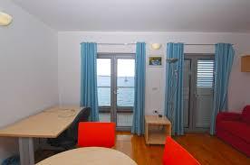 Living Room Bedroom Accommodation