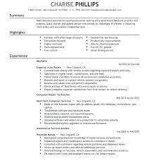 Simple Resume Template Inexperienced Resume Template Simple Example Adorable Quick Learner Resume