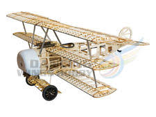 fokker rc   eBay additionally mJPHt5of efvSJ8kO37OwhA additionally  further m4rk82fai5mR3U rsFbMQig together with rc fokker   eBay as well rc fokker   eBay also  likewise Product Categories Fokker D XXI 1 4 5 Scale   Jerry Bates Plans further Best 25  Nissan hardbody ideas only on Pinterest   Mini trucks likewise Warbirdkits   36  WS FOKKER D XXI   RC Groups moreover . on d21 rc plans