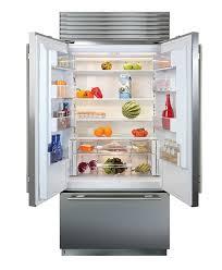 sub zero refrigerator 42 inch. Interesting Sub SubZero Preservation U2013 Refrigerators U0026 Appliances And Sub Zero Refrigerator 42 Inch