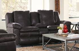 oversized recliners for sale. Big Lots Rocking Chair | Oversized Leather Recliner Lay Flat Power Recliners For Sale