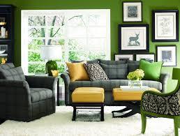 Small Picture Preppy home decorating ideas Home decor